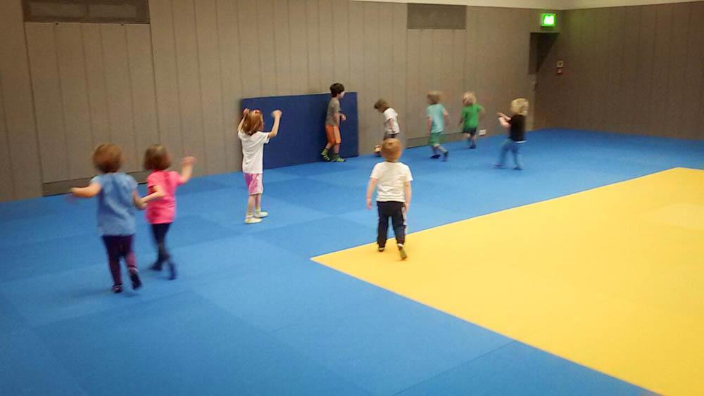 fusball-im-sportunterricht