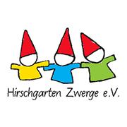 Zwerge Logo