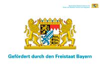 gefördert_Durch_den_Freistaat_Bayern